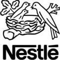 Nestlе в Украине продолжает традицию проведения форумов, направленных на сотрудничество власти и бизнеса