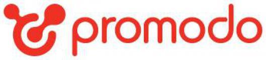 Promodo приглашает на семинары «Бизнес в сети Интернет»