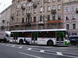 Реклама на транспорте решает кадровые вопросы