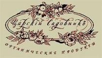 Украинцам теперь доступны органические продукты питания