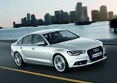 Audi A6 – больше преимуществ от Ауди Центр Москва