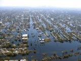 Абоненты «Билайн» могут перечислить деньги пострадавшим от наводнения на Кубани
