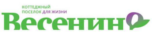 Kendiz вырастил цветущий бренд «Весенино»
