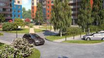 3D-видео от агентства «Кельник»: обаятельные персонажи завоевывают строительный рынок