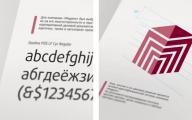 Компания Brandexpert «Остров Свободы» завершила работу над проектом в сегменте корпоративного брендинга