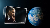 Презентационные видеоролики от компании «Видео 2.0»