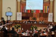 На Международном экологическом форуме в Липецке обсудили главные законодательные риски  по загрязнению окружающей среды