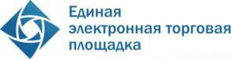 В Москве пройдет пресс-тур по процедуре открытого электронного аукциона