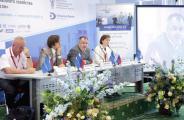 Будущее тарифов на ЖКХ обсудят ведущие специалисты страны на  Семинаре «Тарифное регулирование в сфере жилищного и коммунального хозяйства»