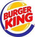 Burger King трудоустраивает зрителей Университет-ТВ