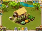 Game Insight представляет игру Империя Героев  на Amazon App Store
