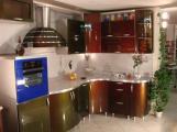 Кухни Папа Карло предлагают «вкусную мебель»