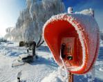 «Холодные» звонки: пересмотрите ваш подход