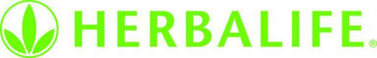 Компания Herbalife объявила о рекордных показателях первого квартала и повышении прогноза на 2012
