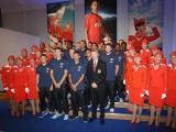 Havas Media Group Russia обеспечит рекламное сопровождение спонсорского контракта между «Аэрофлотом» и «Манчестер Юнайтед»