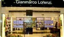 Ароматизация салона Gianmarco Lorenzi
