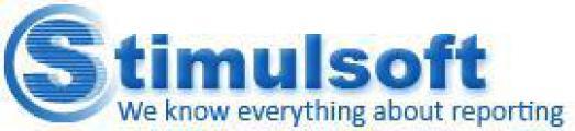 Stimulsoft Reports 2011.1: Правильные отчеты - надежность бизнеса