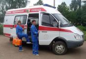 Фельдшеры скорой помощи остались без законных сертификатов