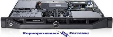 Практичность серверов Dell высоко оценена компанией «Корпоративные Системы».