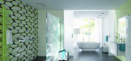 «Торговый дом 7» расширяет ассортимент керамической плитки ведущими немецкими брендами