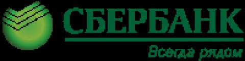 В Среднерусском банке выпущена миллионная зарплатная карта