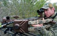 Телеканал Outdoor Channel представляет новый сезон программы  «Трофейная охота»