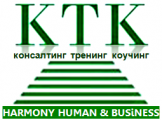 24 мая МЦ КТК организует круглый стол и мастер-класс на выставке «Дни  малого и среднего бизнеса России-2011»