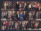Награждены победители Всеукраинского конкурса «Бренд Года 2013»