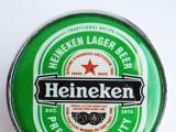 """Зажигалка-открывалка """"Heineken"""" (образец)"""
