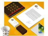 Ingredico в дизайне от Ingoma Fab
