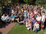 В АДВ состоялась  шестая ежегодная учебная Конференция  по медиапланированию для начинающих планеров  и баеров
