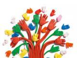 Arena Magic Box  разработало пластилиновый креатив для благотворительного фонда «Димина Мечта»