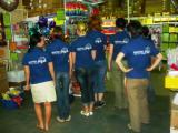 Изготовление корпоративной одежды