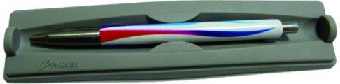 Полноцветная печать на сувенирах