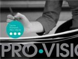 Pro-Vision Communications и AVITO.ru продолжают сотрудничество