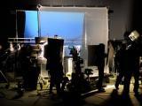 Московская продакшн-студия VETER FILM закончила работу над производством имиджевого видеоролика для водки «Русский Бриллиант»
