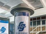 «ФАВОР-ГАРАНТ» - грандиозное открытие show-room в Казахстане