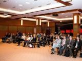 Подведены первые PR-итоги пресс-конференции Toshiba