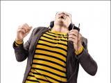 Совместная кампания «Билайн» и Яндекс: 10 млн. треков Яндекс.Музыки для абонентов «Билайн»