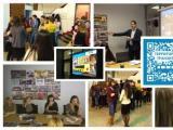 TMG открывает новый сезон семинаров «Территория транзита»