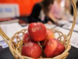 EMW 2013 – Евразийскую Неделю Маркетинга посетило более 300 участников
