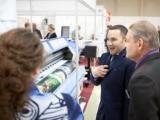 Все о маркетинге и рекламе на выставках «ВертолЭкспо»