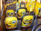Были бы все такие автобусы