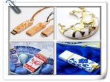 Акция на керамические флешки от команды AM Gifts