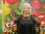 Консервация Спело-Зрело - «Лучший продукт года-2014» на ПродЭкспо