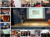 «За рулем» примет участие в ежегодной конференции «Автомобильный рынок России: итоги и прогнозы»