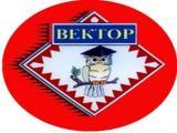 Вышивка шеврона логотипа