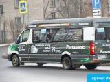 Кондиционеры Panasonic в городах России