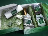 Упаковочные коробки и пакеты