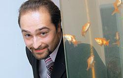 2005 39 032 03 Диверсанты против Наполеона   русские маркет гуры о партизанским маркетинге